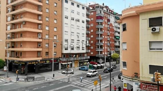 La terminación '17' deja 'La Paga' de 3.000 euros al mes durante 25 años en Huelva capital