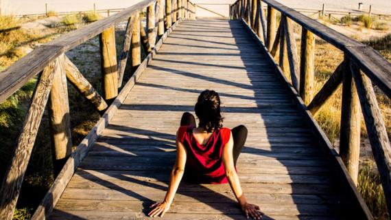 San Bruno, Isla Canela, Los Haraganes y Punta del Moral, cuatro de las playas más internacionales de Huelva