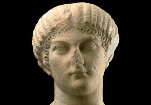 ¿Dónde estuvo Ostur, la ciudad romana más desconocida de la provincia de Huelva?