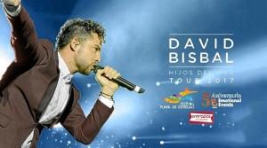 david-bisbal-tour-hijos-del-mar-en-festival-punta-de-estrellas-6705