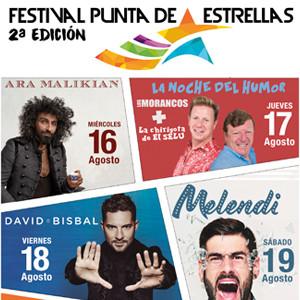 festival-punta-estrellas-300