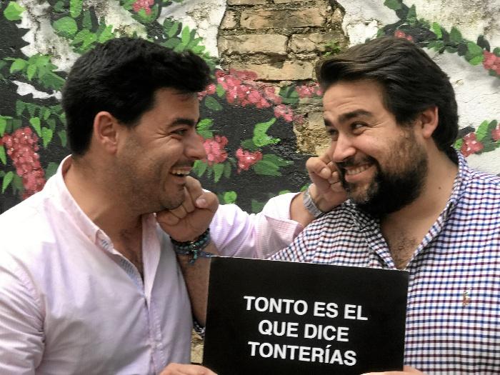 Calle Botica promete que la presentación de su nuevo disco en Punta Umbría será inolvidable
