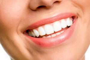 Está trabajando en productos de regeneración de tejidos innovadores, como el maxilofacial y dental.