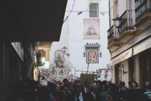 ayamonte procesion extraordinaria angustias (23 de 34)