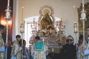 ayamonte procesion extraordinaria angustias (3 de 34)