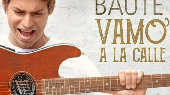 Carlos Baute, Henry Méndez y Borja Rubio pondrán música a las Fiestas de Agosto de Palos de la Frontera