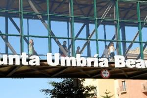 Importante promoción de Huelva en el exterior.