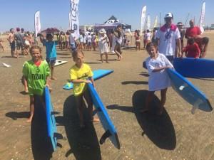 concurso paddel surf el mosquito