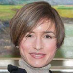 Virginia Cortijo siempre quiso dedicarse al mundo académico.