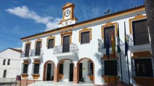 Villarrasa es un municipio muy acogedor.