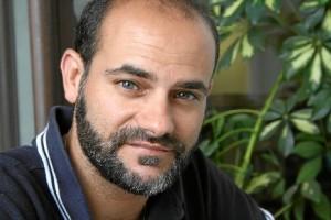 Manuel Talamante cambió su vida al marcharse a Francia en 2013.