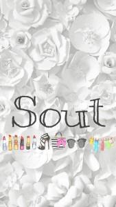Sout se plantea como una herramienta donde los usuarios interactúan creando una cadena de favores.