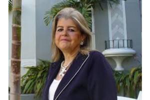 La idea de este estudio ha venido de la mano de Carmen Hernández Pinzón.