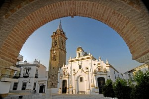 Tras su reciente restauración, este viernes 8 de septiembre volverá a ser inaugurado el monumento del Sagrado Corazón de Jesús.