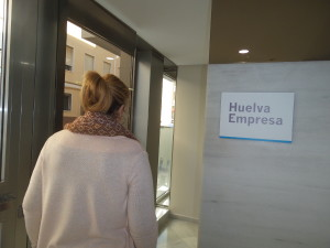 Foto Huelva Empresa