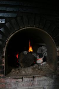 La ginebra se destila en las instalaciones de Anisados Arenas.