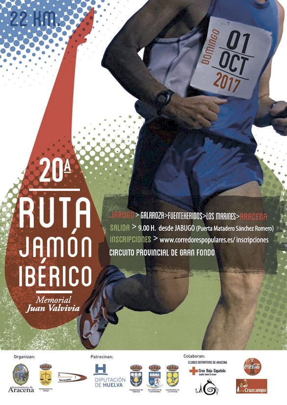 cartel_ruta_jamon17