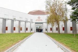 La jornada tendrá lugar en el Aula de Grados de la Facultad de Derecho a partir de las 9.00 horas.