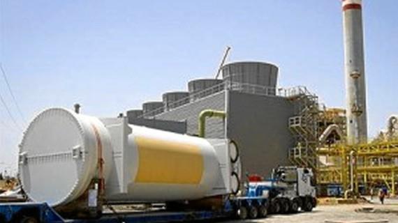 Abierta la convocatoria para las primeras 30 plazas de empleo dirigidas a la construcción de la nueva planta de biomasa de Ence