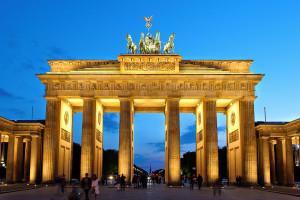 Este onubense reside en Berlín. / Foto: Guía de Alemania.