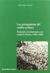 Uno de los libros más conocidos publicados por Feria Vázquez.