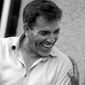 Víctor del Árbol, Premio Nadal 2016.