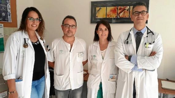 El Infanta Elena impulsa una Unidad Especial para el manejo integral de los pacientes con Alto Riesgo Vascular