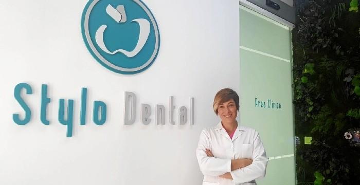 La odontóloga Ana María Gutiérrez, una aliada perfecta para lucir tu mejor sonrisa