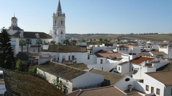 La Palma del Condado aprueba el Plan inicial de Movilidad Urbana Sostenible