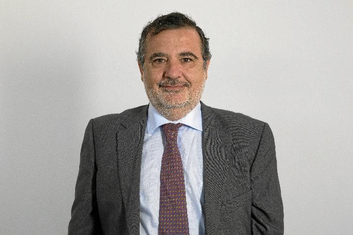 """Javier Ramos, director de Recursos Humanos de MATSA: """"Nuestro principal objetivo de futuro es seguir trabajando por el bienestar de nuestros trabajadores, su desarrollo personal y profesional"""""""