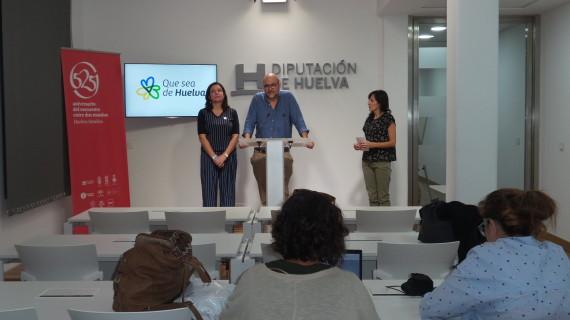 La Cátedra Juan Ramón Jiménez organiza dos cursos en la universidad sobre 'Diario de un poeta recién casado'