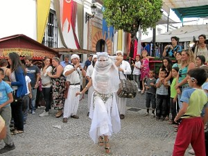 Los Jornadas contarán con un amplia programa de actividades, además de introducir varias novedades.