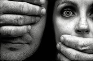 No hay un perfil de víctima. / Foto: gruposolidario.org
