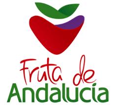 Fruta de Andalucía, una entidad destinada a la comercialización de berries.