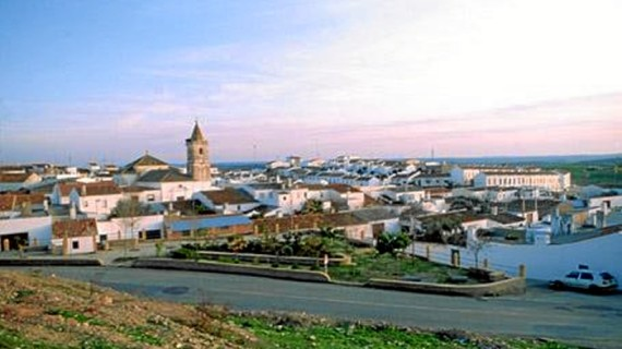 El Granado informa de la presencia de un caso de coronavirus en el municipio