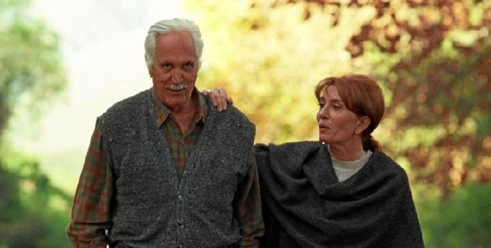 El Festival homenajeará a Federico Luppi con un ciclo de cine argentino centrado en su figura