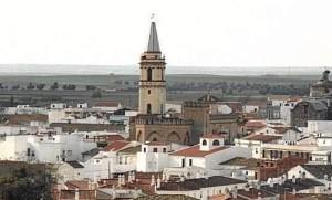 Trigueros ha diseñdo una intensa agenda cultural de otoño, 2017.