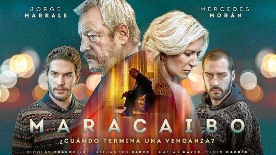 Las argentina 'Maracaibo' y la ópera prima dominicana 'El hombre que cuida', primeras confirmadas para la Sección Oficial