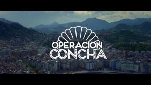 La cinta se desarrolla en la ciudad de San Sebastián.