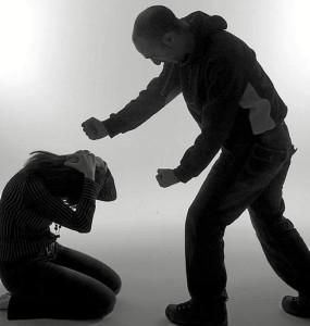 Como psicóloga, le ha interesado mucho la visión del agresor. / Foto: Somos Policías.