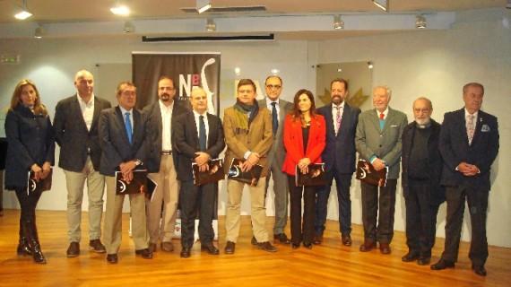 Constituida oficialmente 'NeoFilarmonía', la nueva Orquesta Sinfónica de Huelva