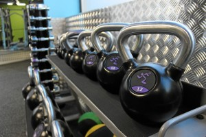 Anytime Fitness (3)