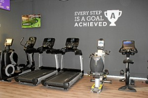 Anytime Fitness (7)