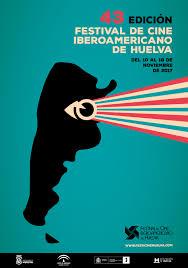 El Centro de Transfusión premia un año más a la película  más solidaria del Festival de Cine Iberoamericano de Huelva