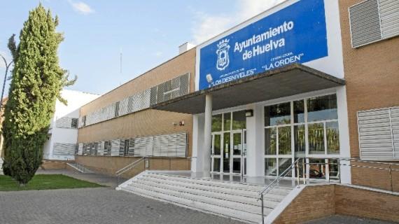 El Ayuntamiento abre el lunes 20 el plazo de solicitudes del Peaca, destinado a la contratación de 180 onubenses