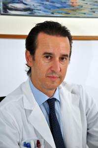 Guillermo ha sido muy bien valorado por sus pacientes y colegas.