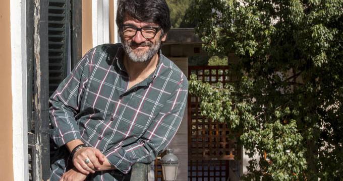 'Elis', 'El Pampero' y 'Los Perros', tres de las candidatas al Colón de Oro