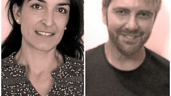 Dos maestros onubenses, nominados a los Premios al Mejor Docente de España