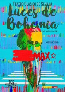 LUCES-DE-BOHEMIA-CARTEL-CON-LOGOS-WEB-001