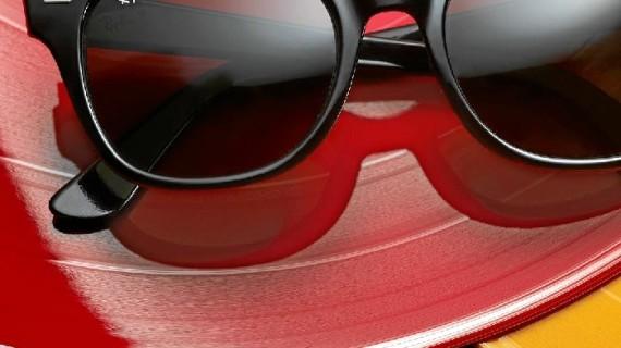 Por qué es importante llevar siempre las gafas de sol a mano